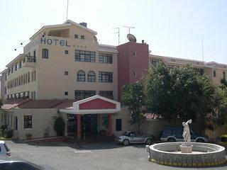 Pauschalreise Hotel Zypern, Zypern Süd (griechischer Teil), Episkopiana Hotel & Sports Resort in Episkopi Cantonment  ab Flughafen Berlin-Tegel