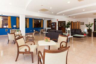 Pauschalreise Hotel Spanien, Fuerteventura, Villa - Mar Apartamentos in Morro Jable  ab Flughafen Bremen