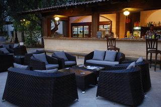 Pauschalreise Hotel Zypern, Zypern Nord (türkischer Teil), Pia Bella in Girne  ab Flughafen Basel