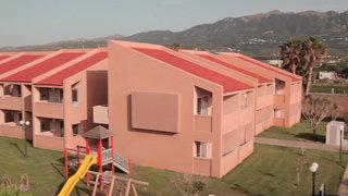 Pauschalreise Hotel Griechenland, Kos, K. Ilios Hotel & Farming in Tigaki  ab Flughafen