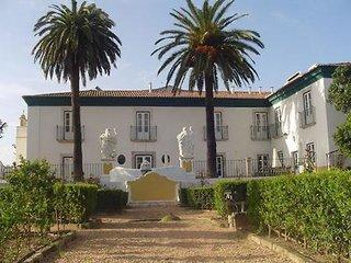 Pauschalreise Hotel Portugal, Alentejo, Quinta de Santo Antonio in Elvas  ab Flughafen Bremen