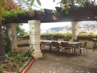 Pauschalreise Hotel Portugal, Madeira, Arts In hotel Conde Carvalhal in Funchal  ab Flughafen Bremen