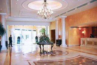 Pauschalreise Hotel Tunesien, Tunis & Umgebung, Concorde Hotel Les Berges du Lac in Tunis  ab Flughafen Berlin-Tegel