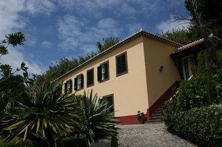Pauschalreise Hotel Portugal, Madeira, Casa da Piedade in São Vicente  ab Flughafen Bremen