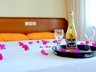 Pauschalreise Hotel Türkei, Türkische Ägäis, Magic Tulip Hotel in Ölüdeniz  ab Flughafen Amsterdam