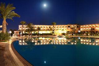 Pauschalreise Hotel Tunesien, Monastir & Umgebung, Le Soleil Bella Vista in Skanes  ab Flughafen Berlin-Tegel