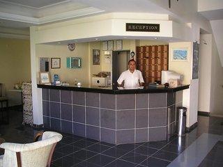 Pauschalreise Hotel Türkei, Türkische Ägäis, Golden Moon Hotel in Calis Beach  ab Flughafen Amsterdam