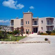 Pauschalreise Hotel Griechenland, Kreta, Renieris in Agia Marina  ab Flughafen