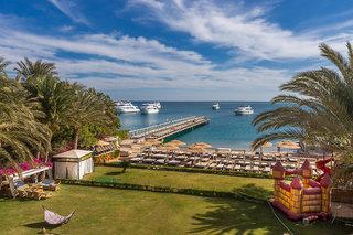 Pauschalreise Hotel Ägypten, Hurghada & Safaga, Elysees Premier in Hurghada  ab Flughafen Frankfurt Airport