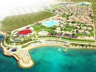 Pauschalreise Hotel Türkei, Türkische Ägäis, Palm Wings Beach Resort in Didim  ab Flughafen Bruessel