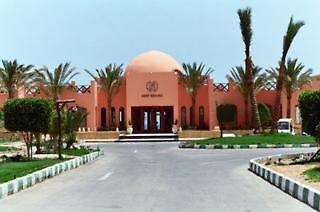 Pauschalreise Hotel Ägypten, Marsa Alâm & Umgebung, Sol y Mar Reef Resta in Marsa Alam  ab Flughafen