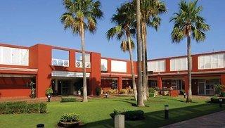 Pauschalreise Hotel Spanien, Costa de la Luz, Hotel Vincci Costa Golf in Chiclana de la Frontera  ab Flughafen Basel