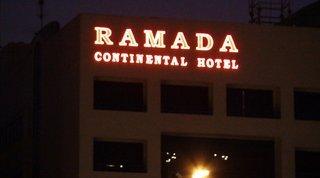 Pauschalreise Hotel Vereinigte Arabische Emirate, Dubai, Abjad Grand Hotel in Deira  ab Flughafen Bruessel