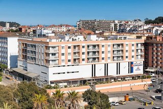 Pauschalreise Hotel Spanien, Costa Brava, Apartments Condado in Lloret de Mar  ab Flughafen Berlin-Schönefeld
