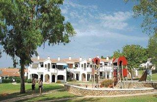 Pauschalreise Hotel Spanien, Menorca, Son Bou Gardens in Son Bou  ab Flughafen Berlin-Tegel