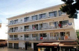 Pauschalreise Hotel Spanien, Mallorca, Hotel Garbada & Complex in Palma Nova  ab Flughafen Amsterdam