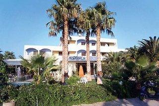 Pauschalreise Hotel Griechenland, Kos, Tropical Sol in Tigaki  ab Flughafen