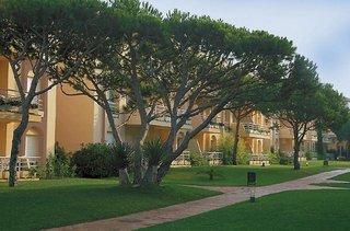 Pauschalreise Hotel Spanien, Costa de la Luz, Aparthotel Las Dunas in Chiclana de la Frontera  ab Flughafen Basel