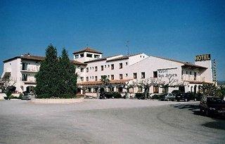 Pauschalreise Hotel Spanien, Gerona & Umgebung, Bon Retorn in Figueres  ab Flughafen Berlin-Schönefeld