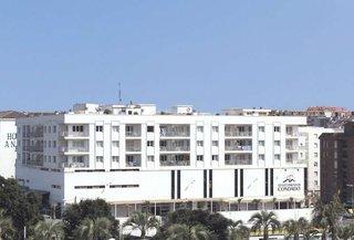 Pauschalreise Hotel Spanien, Costa Brava, Apartments Condado in Lloret de Mar  ab Flughafen Düsseldorf