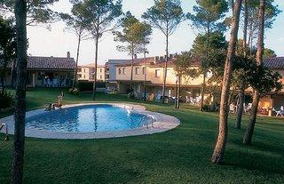 Pauschalreise Hotel Spanien, Costa Brava, Golf Beach in Playa de Pals  ab Flughafen Düsseldorf