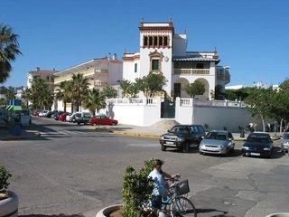 Pauschalreise Hotel Spanien, Andalusien, Al Sur de Chipiona in Chipiona  ab Flughafen