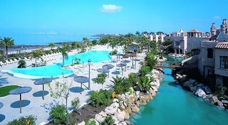 Pauschalreise Hotel Spanien, Costa de la Luz, Hotel & Apartamentos Bahia Sur in San Fernando  ab Flughafen