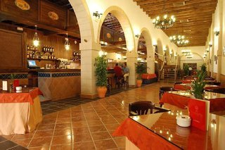Pauschalreise Hotel Spanien, Costa de la Luz, Bodega Real in El Puerto de Santa Maria  ab Flughafen
