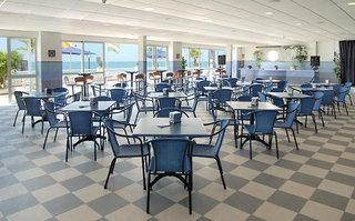 Pauschalreise Hotel Spanien, Andalusien, Hotel Agaro Chipiona in Chipiona  ab Flughafen