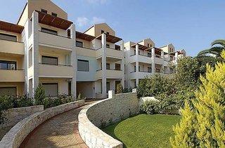 Pauschalreise Hotel Griechenland, Kreta, Creta Palm in Stalos  ab Flughafen