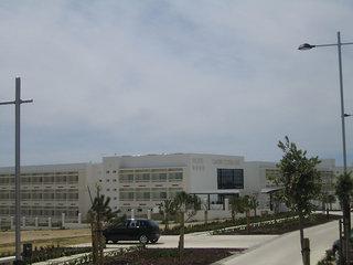 Pauschalreise Hotel Spanien, Costa de la Luz, Hotel Garbí Costa Luz in Conil de la Frontera  ab Flughafen Bruessel