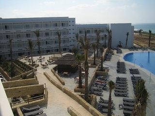 Pauschalreise Hotel Spanien, Costa de la Luz, Hotel Garbí Costa Luz in Conil de la Frontera  ab Flughafen