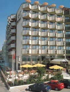 Pauschalreise Hotel Türkei, Türkische Ägäis, Derici in Kusadasi  ab Flughafen Bruessel
