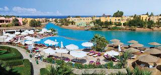 Pauschalreise Hotel Ägypten, Rotes Meer, Arena Inn Hotel in El Gouna  ab Flughafen