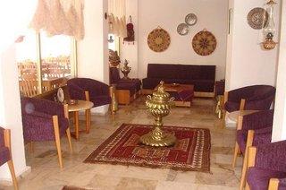 Pauschalreise Hotel Türkei, Türkische Ägäis, Hotel Saadet in Didim  ab Flughafen Bruessel