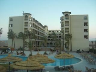 Pauschalreise Hotel Ägypten, Hurghada & Safaga, Panorama Bungalows Resort Hurghada in Hurghada  ab Flughafen