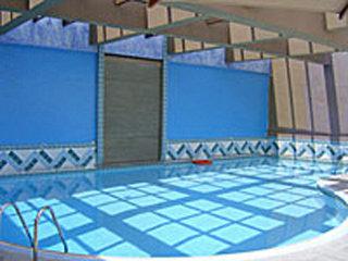 Pauschalreise Hotel Vereinigte Arabische Emirate, Dubai, Capitol Hotel in Dubai  ab Flughafen Bruessel