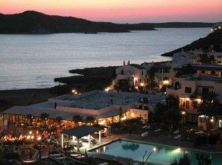 Pauschalreise Hotel Spanien, Menorca, Carema Garden Village in Es Mercadal  ab Flughafen Berlin-Tegel