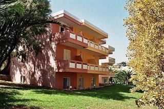 Pauschalreise Hotel Griechenland, Kreta, Kyriaki in Chania  ab Flughafen