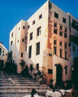 Pauschalreise Hotel Griechenland, Kreta, Porto del Colombo in Chania  ab Flughafen