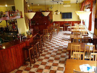 Pauschalreise Hotel Spanien, Costa Brava, Royal Inn in Lloret de Mar  ab Flughafen Berlin-Schönefeld
