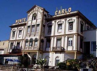 Pauschalreise Hotel Portugal, Madeira, Monte Carlo in Funchal  ab Flughafen Bremen