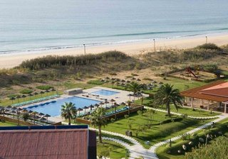 Pauschalreise Hotel Portugal, Porto Santo, Vila Baleira Hotel - Resort & Thalasso Spa in Porto Santo  ab Flughafen Bremen