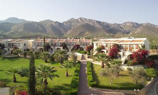Pauschalreise Hotel Zypern, Zypern Nord (türkischer Teil), The Olive Tree in Girne  ab Flughafen Basel
