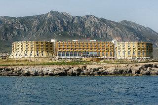 Pauschalreise Hotel Zypern,     Zypern Nord (türkischer Teil),     Merit Park in Girne