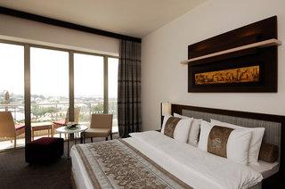 Pauschalreise Hotel Zypern, Zypern Nord (türkischer Teil), Malpas Hotel & Casino in Catalköy  ab Flughafen Basel