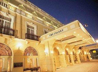 Pauschalreise Hotel Zypern,     Zypern Nord (türkischer Teil),     The Arkin Colony in Girne