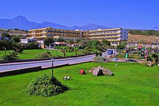 Pauschalreise Hotel Zypern, Zypern Nord (türkischer Teil), Acapulco Resort Convention & Spa in Girne  ab Flughafen Basel