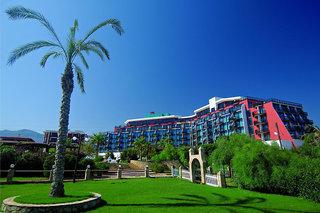 Pauschalreise Hotel Zypern,     Zypern Nord (türkischer Teil),     Merit Crystal Cove in Girne