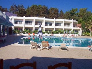 Pauschalreise Hotel Zypern, Zypern Nord (türkischer Teil), LA Hotel & Resort in Lapta  ab Flughafen Basel